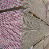 Jual papan gypsum A Plus